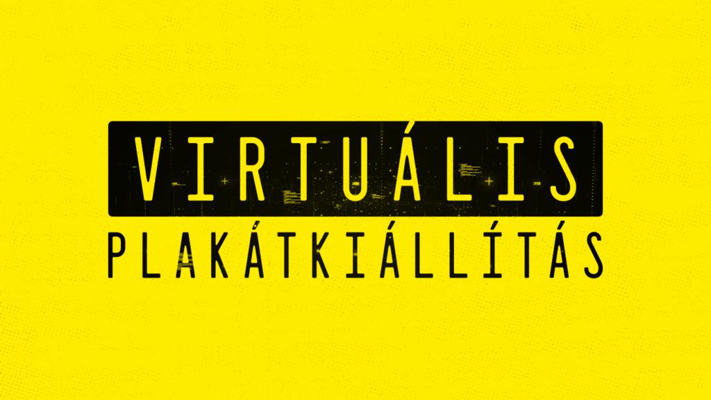 suppro_design_studio_web_aktualitas_virtualis_plakatkiallitas
