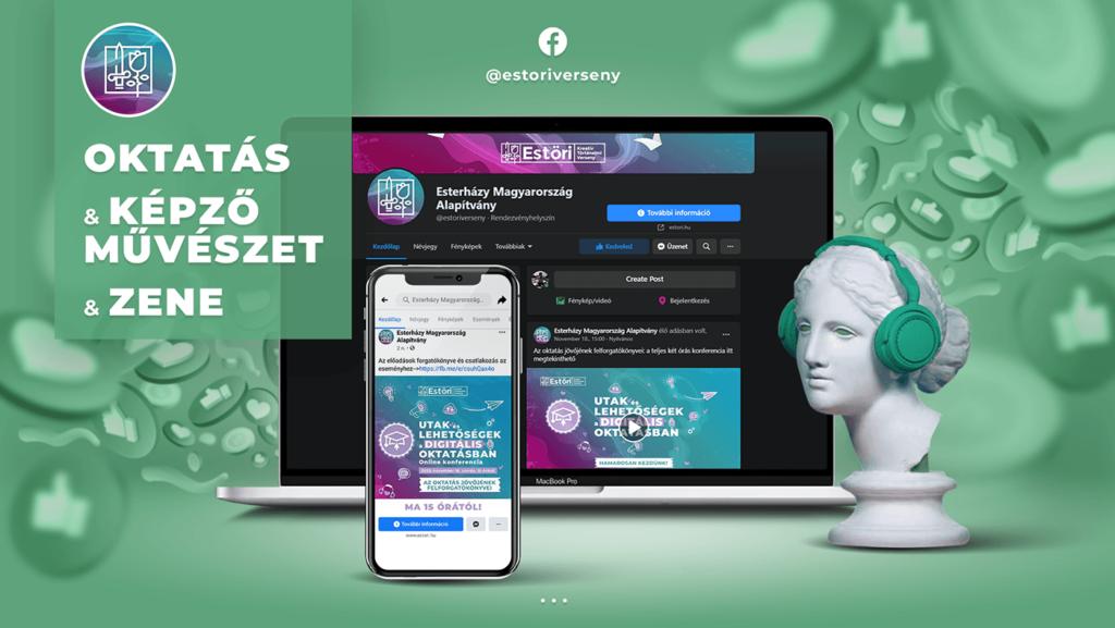 suppro_design_studio_web_brand_design_cover