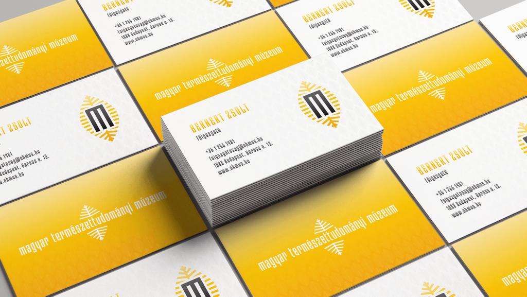 suppro_design_studio_web_offline_design_cover